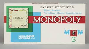 mcdonalds uk monopoly commercial actress 80 enterprising facts you may not know about monopoly