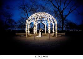 wedding arches chicago weddings search bliss wedding