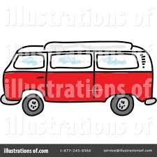 volkswagen van clipart vans clipart vw bus pencil and in color vans clipart vw bus