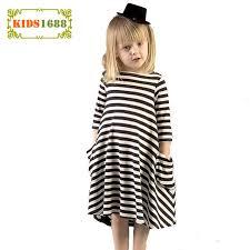 111 best dress images on pinterest kids girls cheap