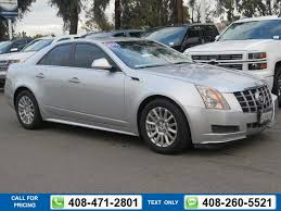 2012 cadillac cts sedan price 2012 cadillac cts sedan base 38k call for price 38616