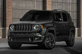 jeep renegade mileage black jeep renegade 2018 2019 car release and reviews