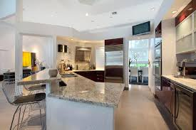 kitchen island with granite top and breakfast bar kitchen island granite top breakfast bar kitchen island granite top