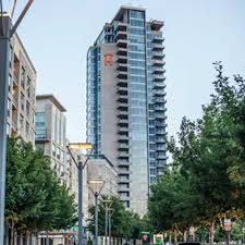 the house dallas dallas high rises by building is a guide to the best that dallas has