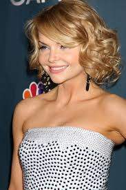 images of bouncy bob haircut 50 most delightful short wavy hairstyles