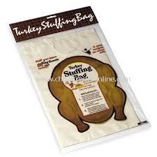 turkey lacers heuck turkey lacers turkey bag wholesale meat seafood