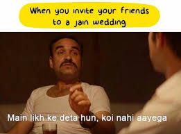 Meme Defined - in meme orium 35 iconic memes that defined india in 2017 meme