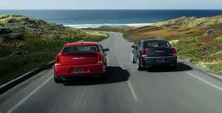 chrysler 300 2018 learn about the 2017 chrysler 300 in lapeer michigan at jim riehl