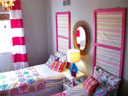 Beds With Slides For Girls by Bedroom Bedroom Ideas For Girls Cool Bunk Beds With Slides Bunk