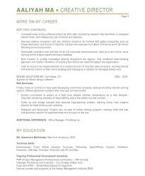 resume manager sample sales manager resume example hr manager