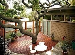 amazing home gardens peenmedia com
