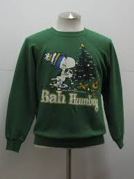 snoopy christmas sweatshirt 1980s artex christmas sweatshirt 80s vintage artex unisex
