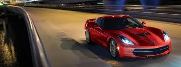 corvette 2018 chevrolet corvette stingray uae