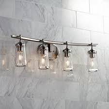 Industrial Bathroom Lights Minka Lavery Industrial Bathroom Lighting Ls Plus