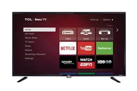 pics of a tv the best netflix ready smart tvs you should buy