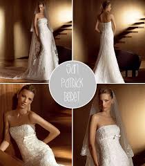 best 25 second hand wedding dresses ideas on pinterest second