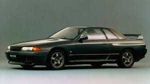 nissan skyline 2001 everything you need to know about the nissan skyline