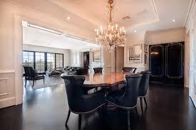 dining room exciting interior floor design ideas with cozy pergo