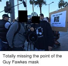 Guy Fawkes Mask Meme - 25 best memes about guy fawkes mask guy fawkes mask memes