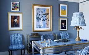 blue green living room 29 best blue rooms ideas for decorating with blue