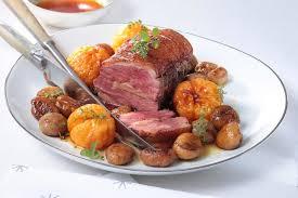 cuisine az com vu sur cuisineaz com magrets de canard aux patates douces et