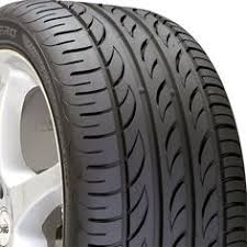 Pirelli Tires Scorpion Zero Low Profile Racing Street Road Track Competition Suv Truck Motorcycle Antares Grip 20 Studless Ultra High Performance Winter Tire
