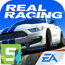 real racing 3 apk data real racing 3 v5 2 0 apk mod obb data unlimited free 5kapks