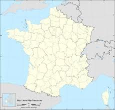 Map Qu Road Map Carqueiranne Maps Of Carqueiranne 83320