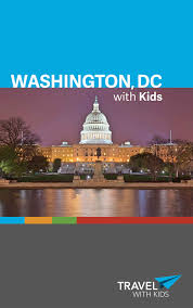 Washington travel with kids images Washington dc with kids for families traveling to dc rory moulton jpg