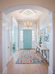 home interior pic entryway ideas design photos houzz