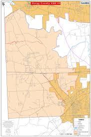 Kilgore Texas Map Gregg County Esd No 2 U2013 Sabine Fire U0026 Rescue