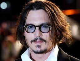 biography johnny depp video johnny depp height weight age biography wife more somethingtosay