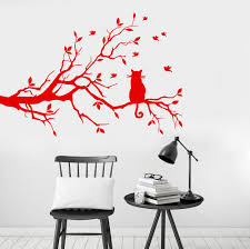 Home Decor Tree by Online Get Cheap Cat Tree Decoration Aliexpress Com Alibaba Group