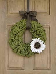 Spring Wreath Ideas Burlap Wreath Ideas Finest Burlap Wreath Hydrangea Wreath Fall