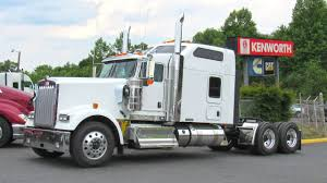 kenworth w900l trucks for sale 2017 kenworth w900 studio sleepers trucks for sale from coopersburg