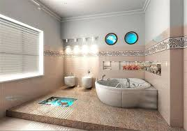 wall decor ideas for bathrooms bathroom wall decor images musicyou co