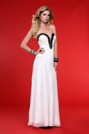 best 25 prom dresses under 200 ideas on pinterest mint prom