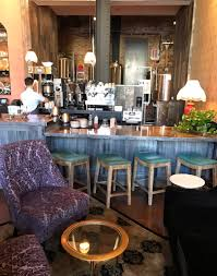 design house restaurant reviews fab review brunch at band of bohemia fab food chicago