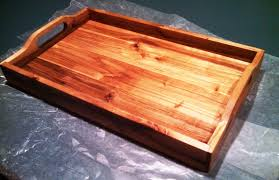 Woodworking Project Plans Pdf by Free Woodworking Project Plans Pdf Woodworking Design Furniture