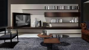 porro modern living tv hi fi porro modern dining porro system