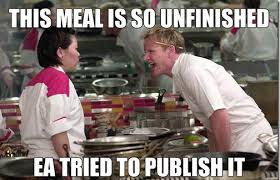 Chef Memes - funny chef memes home facebook