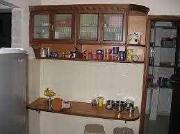 26 unbelievable glass kitchen cabinet doors