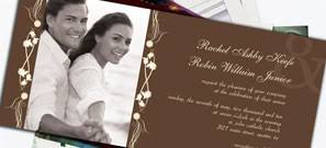 free wedding invitation templates diy announcement designs