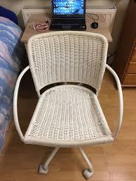 ikea chair design soft wheels casters hardwood floor gregor chair