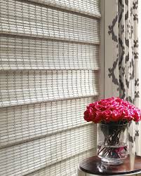 Blinds Sacramento Woven Blind Magic