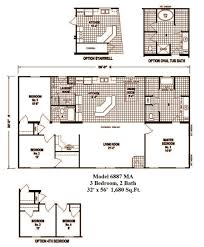 skyline homes floor plans candresses interiors furniture ideas pictures gallery of skyline homes floor plans