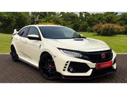 used honda civic type r 2 0 vtec turbo type r gt 5dr for sale