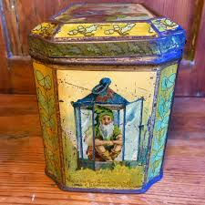 boite cuisine vintage boite cuisine vintage awesome terry s chocolate tin 1899 s york
