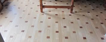 heritage hardwood floors cincinnati ohio installing sanding