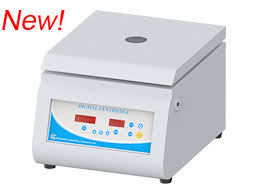 Table Top Centrifuge by Dsc 200t Table Top Centrifuge Digisystem Laboratory Instruments Inc